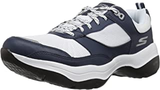 Skechers Womens 15797 Mantra Ultra Forte