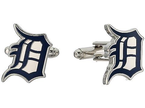 Cufflinks Inc New Detroit Tigers Cufflinks At Zapposcom