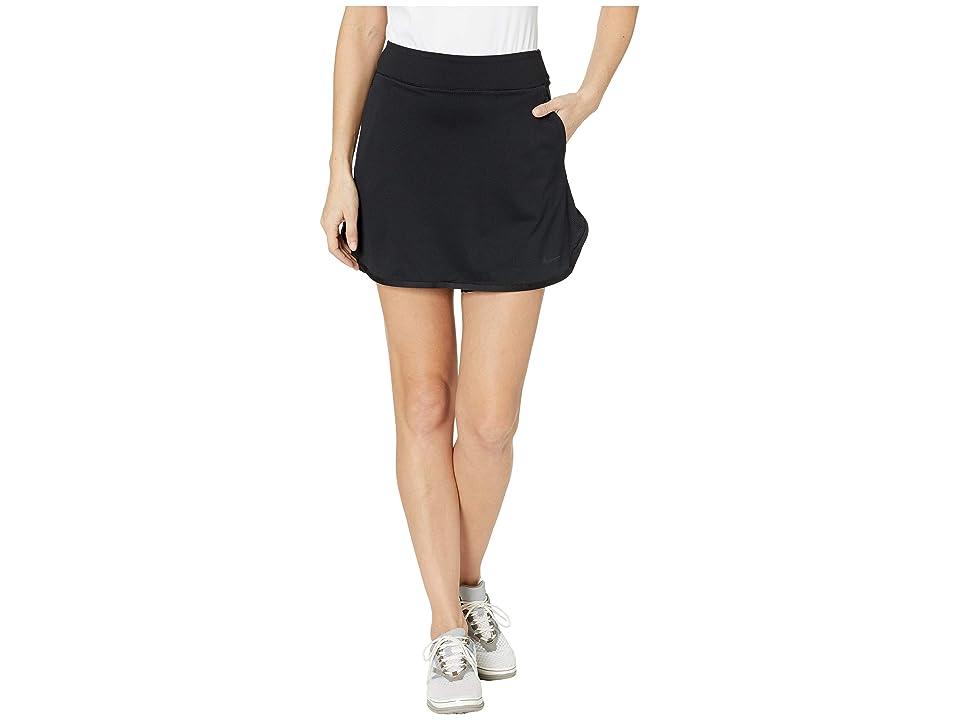 Nike Golf - Nike Golf Dry Knit 17 Skirt