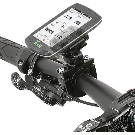 Wicked Chili Fahrradhalterung Kompatibel Mit Teasi One4 Elektronik