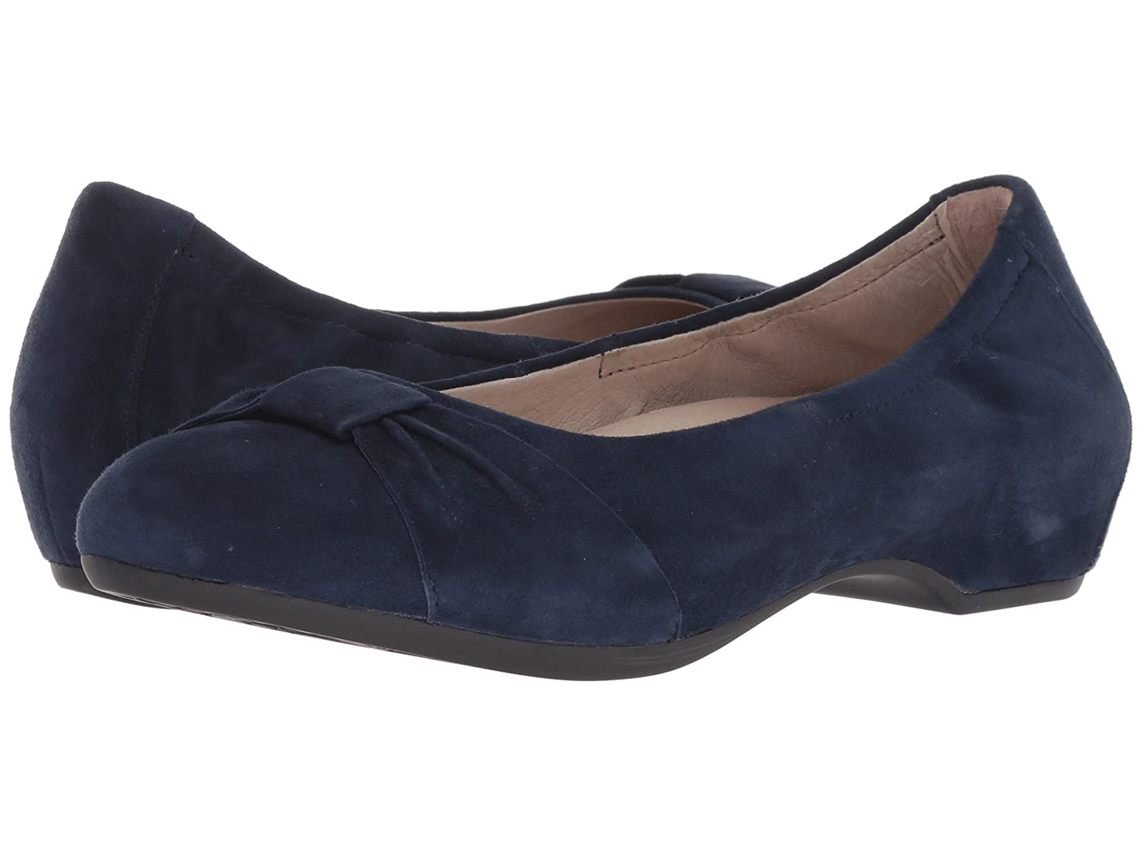 Dansko LinaAtmospheric grades have affordable shoes
