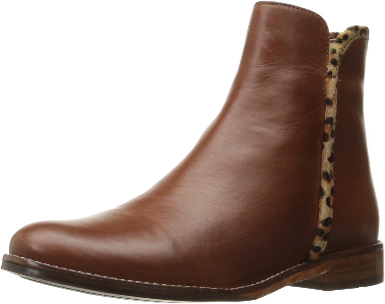 Joules kvinnor Westminster Westminster Westminster Ankle Booslips.  online billigt