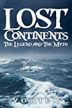 The Lost Continent(annotated)
