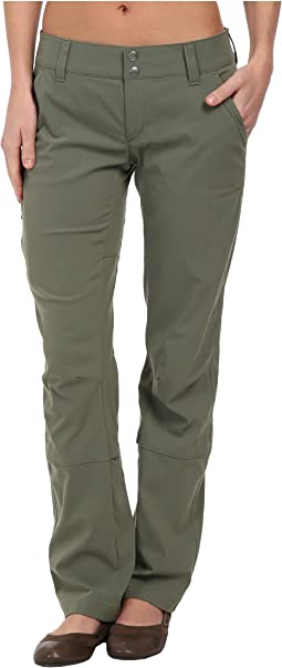 Saturday Trail™ Pant