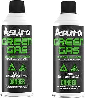 Best we tech green gas Reviews