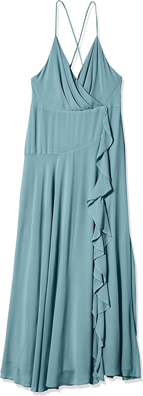 ASTR the label Women's Holland Dress