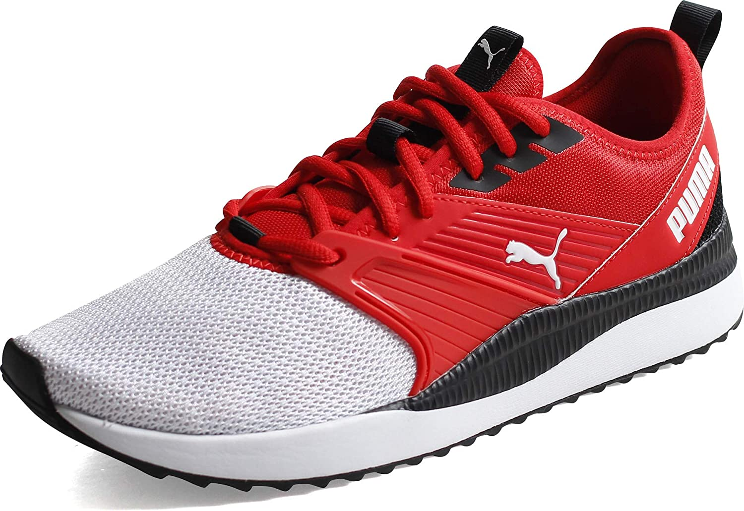 PUMA Industry No. All items free shipping 1 Men's Pacer Ffwd Sneaker Next