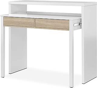 Amazon.es: 100 - 200 EUR - Escritorios y mesas para ordenador ...