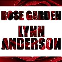Best rose garden lynn anderson album Reviews