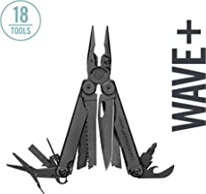 Best wave multi tool Reviews