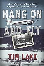 للتعليق على الطيران: post-war قصة Crash tragedies الطائرات heroism ، وغير البقاء على قيد الحياة