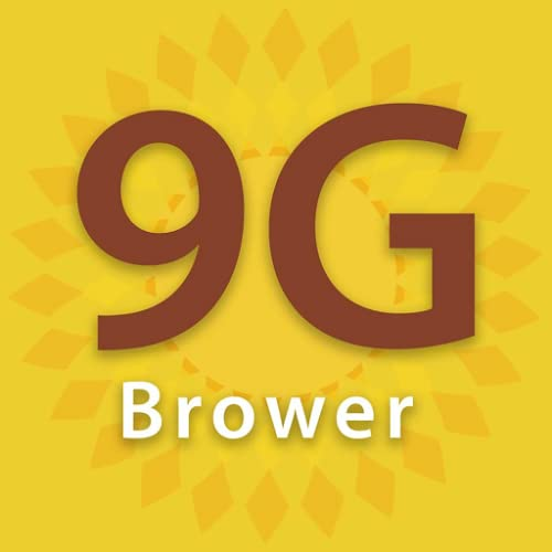 9G High Speed Internet HD - Internet Browser 2018