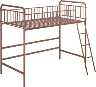 Best loft bed twin bed Reviews