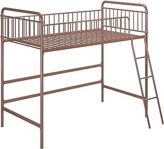 Best ikea loft bed twin xl Reviews