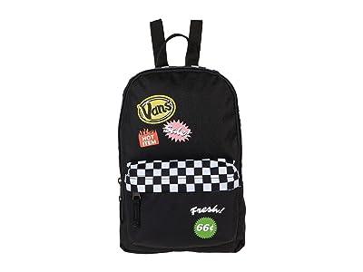 Vans Bounds Backpack