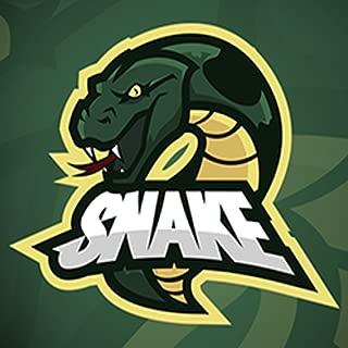 Snakes.io: Worm War