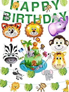 Best elephant 1st birthday party Reviews