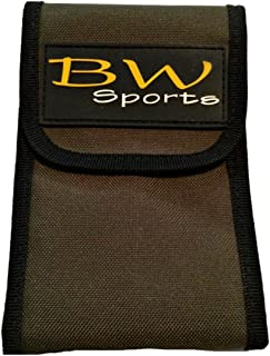 BW Sports Storage Leader Wallet - LW-1000