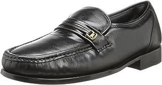 فلورشايم دانسر , حذاء بدون كعب