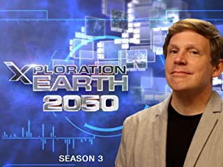 new york 2050