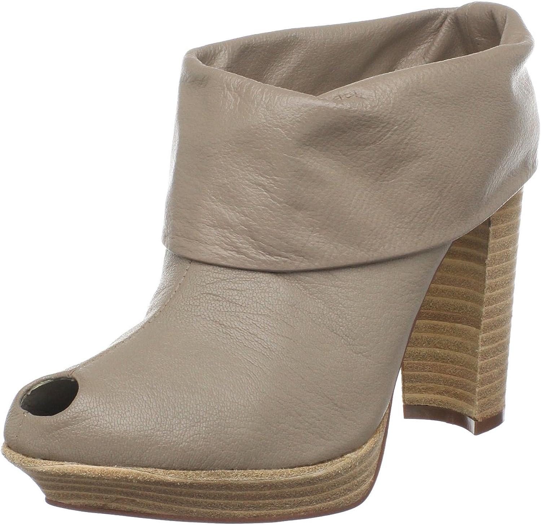 Mea Shadow Women's Tosca Ankle Bootie