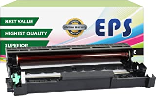 EPS Replacement Drum Compatible for Brother Drum DR630