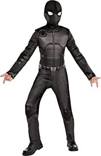 Best black monkey costume Reviews