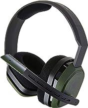 Headset ASTRO Gaming A10 Call of Duty para PlayStation, Xbox, PC, Mac