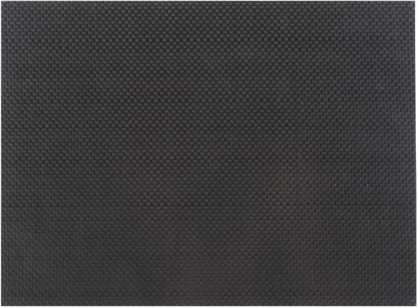 Carbon Fiber Board High Quality inspection Plate Hardness Indianapolis Mall Twill