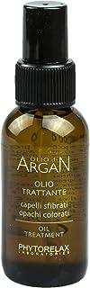 Phytorelax Laboratories Argan Trattamento Olio - 60 ml