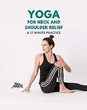 Best deep stretch yoga with adriene Reviews