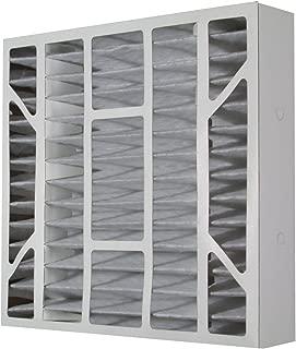 tempstar filter replacement