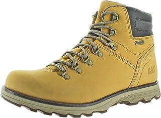 حذاء رجالي مقاوم للماء من كاتربيلار