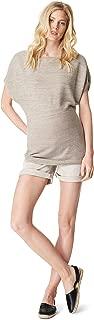 Noppies Shorts OTB Brenda Pantalones Cortos premamá