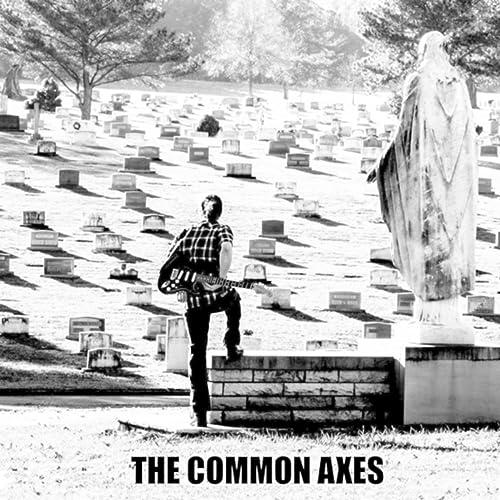 Ninja Song by The Common Axes on Amazon Music - Amazon.com