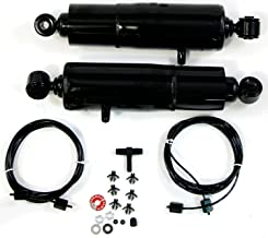 ACDelco 504-549 Specialty Rear Air Lift Shock Absorber