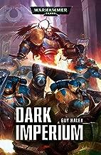 dark imperium ebook