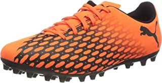 PUMA Spirit III MG Voetbalschoenen voor heren