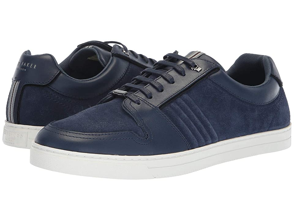 Ted Baker Kalhan (Dark Blue) Men