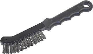 Lisle 13410 Disc Brake Caliper Brush