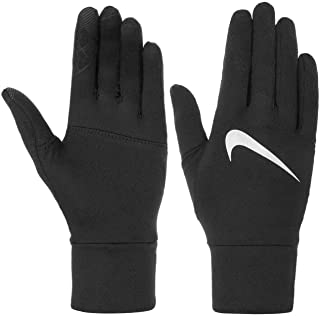 NIKE Women's Dry Element Running Gloves