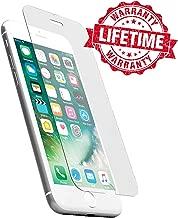 Best iphone 6 plus film Reviews