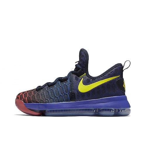best loved 63510 5adad Nike Zoom KD 9