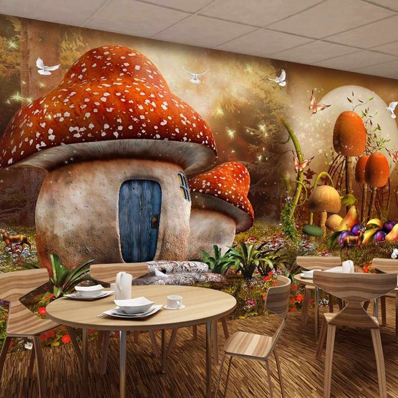 tienda en linea Ristorante Bar Cafe Cafe Cafe 3D Murale wallpaper Sfondo Muro di Personalità di Estensione Spaziale Pittura Retro Car Creativo Arrojoamento wallpaper cchpfcc-200X140CM  Garantía 100% de ajuste