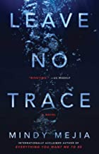 Best leave no trace book movie Reviews