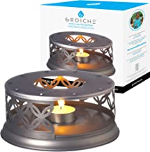 Best candle dip warmer Reviews