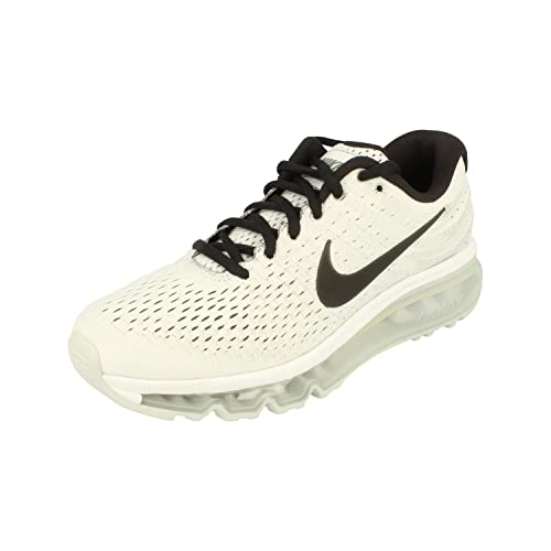 dfd48d7ce5203 Nike Womens Air Max 2017 Running Shoe