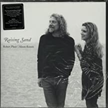 Best robert plant alison krauss vinyl Reviews