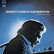 Folsom Prison Blues (Live at San Quentin State Prison, San Quentin, CA - February 1969)