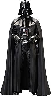 Kotobukiya Art Fx Darth Vader Statue